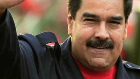 cnnee vo intvw cafe venezuela revocatorio giovanna de michele _00024908