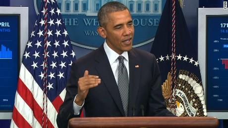 http://i2.cdn.cnn.com/cnnnext/dam/assets/160506124026-barack-obama-jobs-press-conference-050616-large-169.jpg