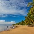 caribbean suriname