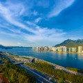 hong kong hotel hyatt sha tin
