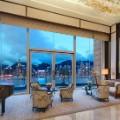 hong kong hotel peninsula