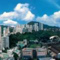 hong kong hotel lanson place