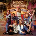 mickey mouse club RESTRICTED