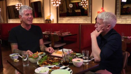 anthony bourdain greece in the kitchen_00001007