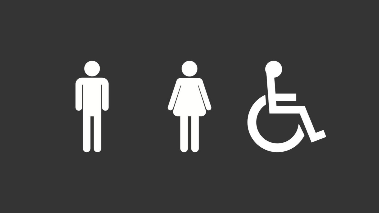 North Carolina  U S  square off over transgender rights   CNNPolitics. Things You Need For Your First Bathroom. Home Design Ideas