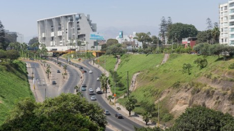 UTEC - Universidad de Ingenieria y Tecnologia, Lima, Peru.