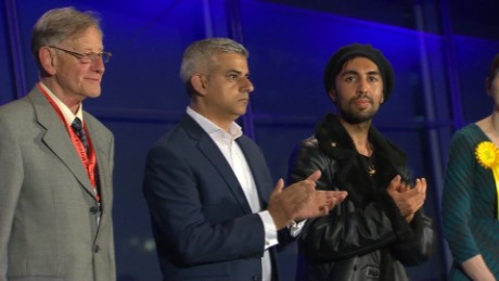 sadiq khan mayor london phil black pkg_00021530.jpg