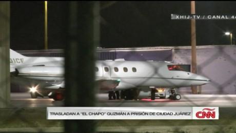 cnnee brk chapo guzman traslado a penal ciudad juarez chihuahua_00002620
