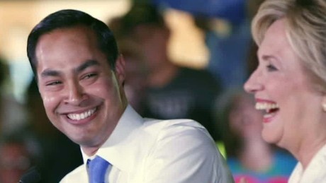 Latino VP a possibility_00014120.jpg