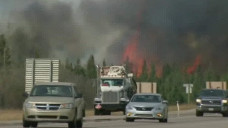 fort McMurray wildfires paul vercammen_00003108.jpg