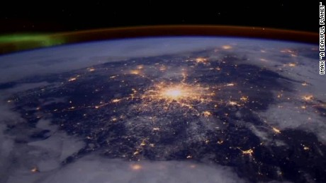 a beautiful planet earth never seen before intv_00031130