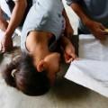 philippines election 5
