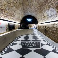 architizer House of Vans London