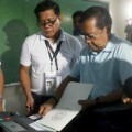 philippines election 10