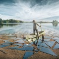 erik johansson photo manipulator 2