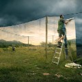 erik johansson photo manipulator 4