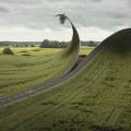 erik johansson photo manipulator 6