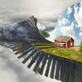 erik johansson photo manipulator 8