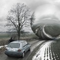 erik johansson photo manipulator 9