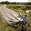erik johansson photo manipulator 14