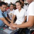 philippines election 11