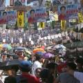 philippines election 12