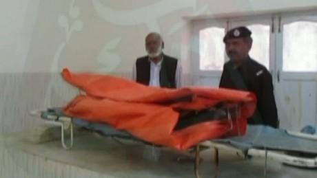 cnnee pkg caso asesinato joven en pakistan _00015729