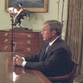 11 George W Bush 911