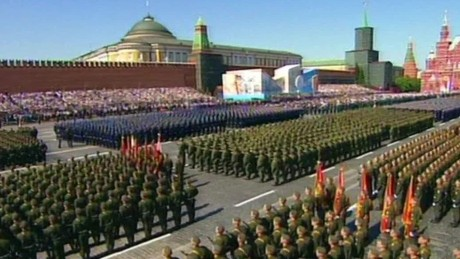 russia victory day parade chance pkg _00000814
