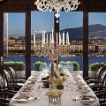 9.-Hotel-d'Anglettere
