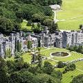 6.-Ashford-Castle-1