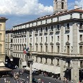 20.-Hotel-Savoy-Florence