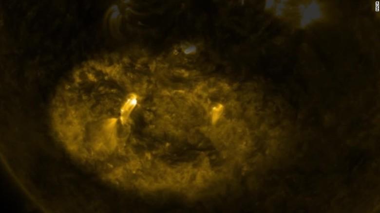 mercury transits sun orig vstop _00004127