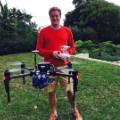 craig leppan drone scan
