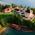 11.-Schloss-Fuschl-Austria