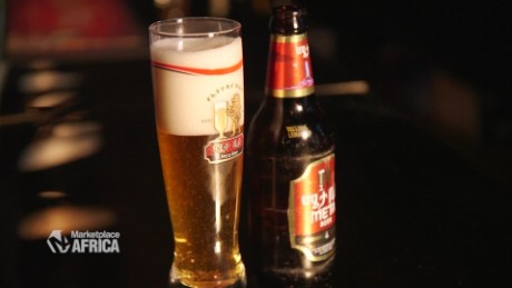 ethiopia beer industry marketplace africa spc_00011202