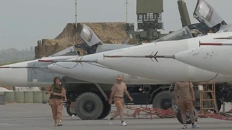 syria russia military presence pleitgen pkg_00020212
