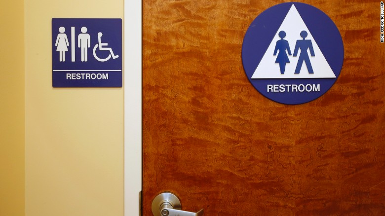 Transgender bathroom law: How did we get here?