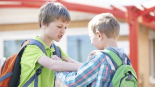 Bullying is a 'serious public health problem,' report says