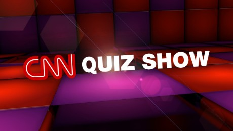 cnn tv shows cnn com