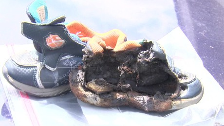 light up shoes car fire pkg_00004403.jpg