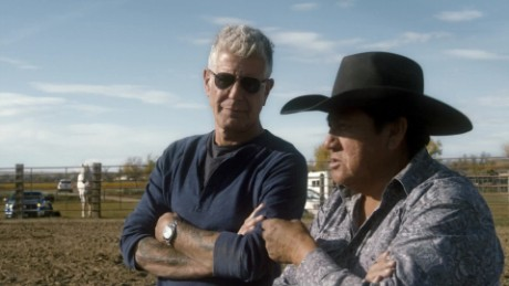 exp Parts Unknown Anthony Bourdain Montana 2_00002001