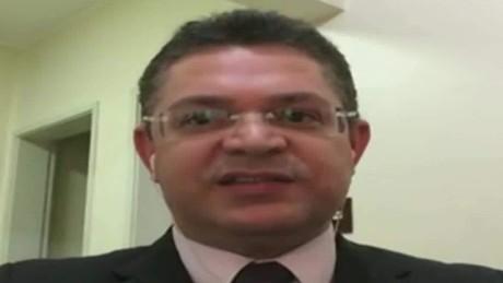 cnnee conclusiones intvw sostenes cavalcante juicio politico dilma_00015904