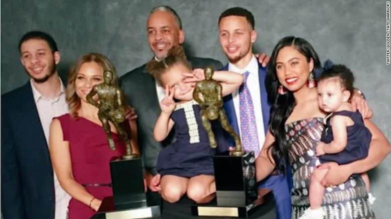 Riley Stephen Curry NBA MVP jnd orig vstop _00000000
