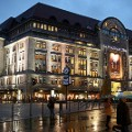 Best department stores KaDeWe