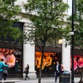 Best department stores Selfridges London4
