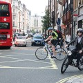 10 MEIJS Motorman London