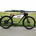 13 MEIJS Motorman_customized with beige tank