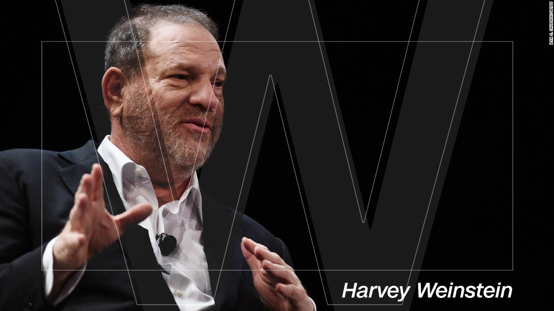 "When it comes to award season lobbying, no one does it better than Harvey Weinstein. The former head of Miramax clearly has an eye for a good film -- he was the man who nurtured the talents of Tarantino after all -- and these days he's just as likely to be casting his eyes on the runway, rubbing shoulders with the Wintours of this world. However it's from December through February when the producer comes into his own. His ability to sell a film to Academy voters is legendary -- a man who was able to convince audiences that ""Shakespeare in Love"" was worthy of Best Picture over ""Saving Private Ryan""."