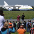 02 antonov mriya cargo jet RESTRICTED